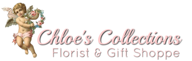 Chloe's Collections